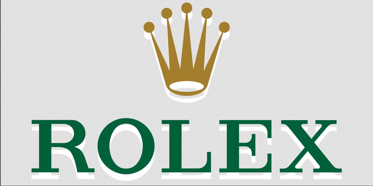 Rolex Sa